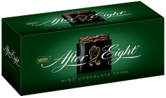 Ciocolata cu menta After Eight Classic 200g