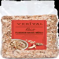 Musli bio Verival Bio 500g