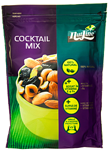 Cocktail mix Nutline 150g
