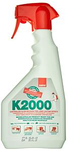 Insecticid micro-incapsulat Sano K2000 750ml