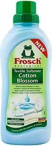 Balsam de rufe floare de bumbac Frosch