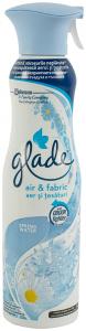 Odorizant Spring Water Glade 275ml