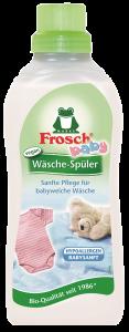 Balsam rufe baby Frosch 750ml