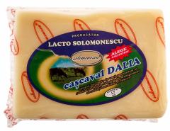 Cascaval Dalia Solomonescu 400g