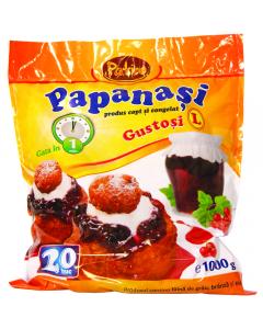 Papanasi Patico 1kg