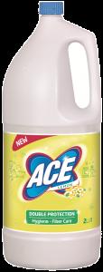 Inalbitor Lemon Ace 2L