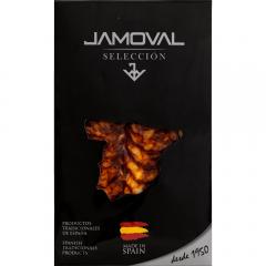 Salam crud uscat Chorizo iberic Jamoval 100g