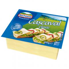 Cascaval clasic Hochland 850g