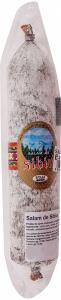 Salam de Sibiu Salsi 470g