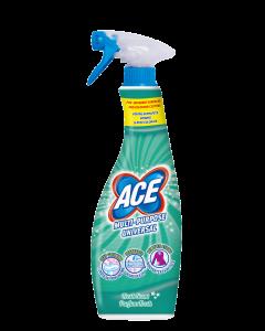 Spray universal fara inalbitor Ace 650ml