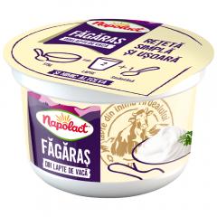 Branza Fagaras Napolact 175g