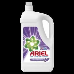 Detergent automat lichid lavanda Ariel, 80 spalari, 4,4l