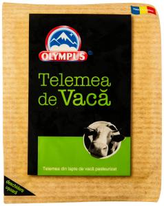 Telemea de vaca Olympus 150G