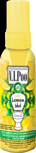 Odorizant toaleta Air Wick VIPOO Lamaie, 55ml