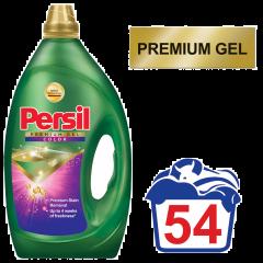 Persil Premium Gel Color 2,7L