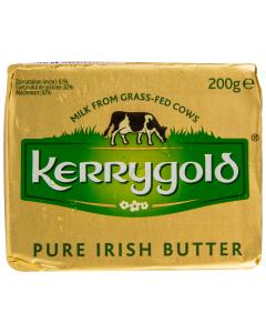 Unt Kerrygold 200G