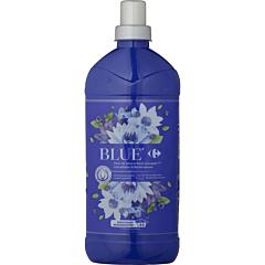 Balsam de rufe Blue Lotus si Afine, Carrefour 1.2l