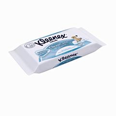 Hartie igienica umeda Kleenex 42buc