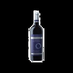 Vin rosu Hyperion Cabernet Sauvignon 750 ml