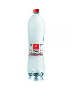 Apa minerala Aqua Carpatica  1.5l