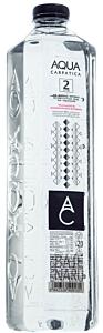 Apa minerala naturala plata Aqua Carpatica 2L