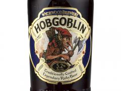Bere blonda Hobgoblin 0.5L
