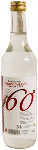 Bautura spirtoasa 60° Prodvinalco 0.5L