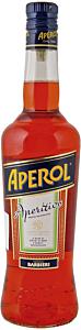 Aperol Aperitivo 0.7L