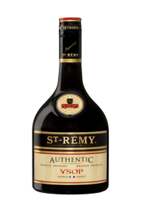 Brandy St. Remy Authentic 0.7L
