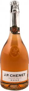 Vin spumant rose sec JP Chenet 0.75 L