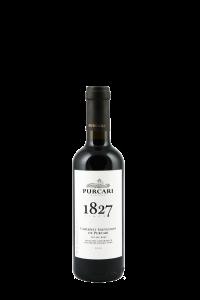 Vin Cabernet Sauvignon Purcari 0.375L