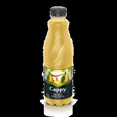 Cappy Nectar Pere 1L PET