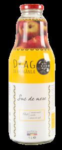 Suc de mere Drag de Romania 1 l