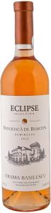 Vin demidulce Eclipse Busuioaca de Bohotin 2013 0.75L