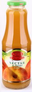Nectar de piersici Vita Premium 1L