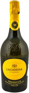 Vin spumant La Gioiosa Prosecco DOC Treviso 750ml