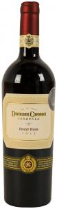 Pinot Noir Prestige Domeniul Coroanei Segarcea 750ml