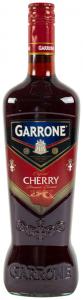 Bautura cherry Garrone 1L