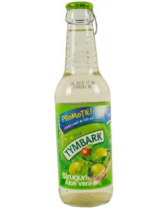 Suc de struguri si aloe vera Tymbark 250ml
