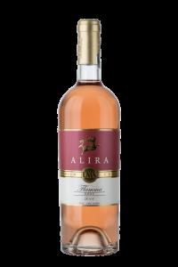 Vin Flamma rose Alira 0.75 L