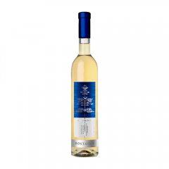 Icewine Floare de Dor Bostavan