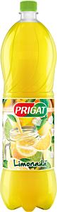 Limonada Prigat 1.75L