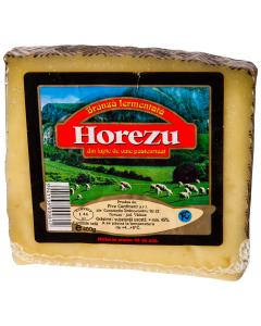 Branza fermentata Horezu Five Continents 400g