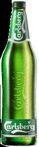Bere Carlsberg st 0.66L