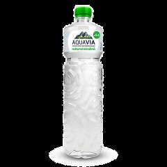 Apa de izvor alcalina Aquavia 2l