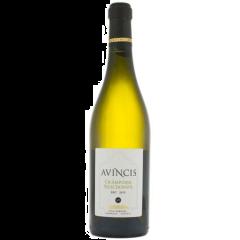 Vin alb Cramposie Selectionata 0.75l Avincis