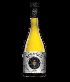 Vin sec alb Viticola Sarica Niculitel