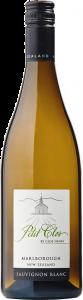 "Vin Alb Henri Bourgeois Sauvignion Blanc ""Petit Clos""750ml"