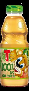 Suc de mar Tedi 0.33l
