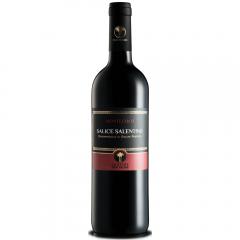 Vin rosu Salice Salentino 0.75l